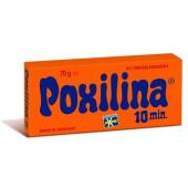 POXILINA 38ml/70g