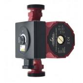 Pompa elektroniczna GPA II 25-6-180
