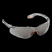 Okulary ochronne *50* przyciemniane