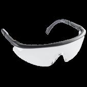 Okulary ochronne *52* transparentne