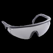 Okulary ochronne *52* przyciemniane