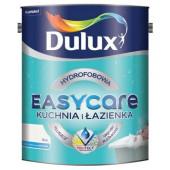 Dulux Easycare Kuchnia i Łazienka biała 5l