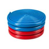 OTULINA BASIC BCF 28/6 10m niebieski