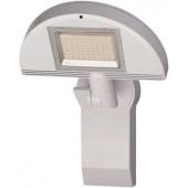 Oprawa oświetleniowa LED Premium City LH 8005 IP44 biały