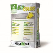 Spoina elastyczna Biocolor 2-20mm stalowy 25kg