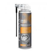 Contact cleaner 250 ml aplikator