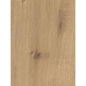 Panel laminowany Basic floor 7mm op.2,4672m2 dąb angielski