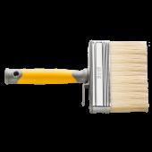 Ławkowiec mini żółty 3x12 90