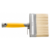 Ławkowiec mini żółty 4x15 90