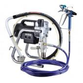 Agregat malarski Easyspray 19/700W