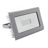 Naświetlacz ANTRA LED100W-NW GR