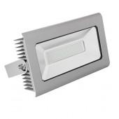 Naświetlacz ANTRA LED150W-NW GR