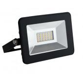 Naświetlacz Led Grun N LED-10-B