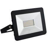 Naświetlacz Led Grun N LED-20-B