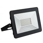 Naświetlacz Led Grun N LED-30-B