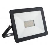 Naświetlacz Led Grun N LED-50-B