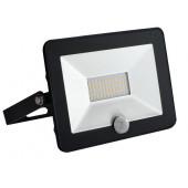 Naświetlacz Led Grun N LED-20-B-SE z czujnikiem ruchu