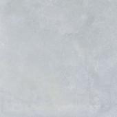 Galaxy szary płytka podłogowa gres 40x40 g1 op 1,6m2