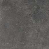 Galaxy antracyt płytka podłogowa gres 40x40 g1 op 1,6m2