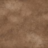 Spargo brąz płytka podłogowa gres 40x40 g1 op 1,6m2
