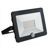 Naświetlacz Led Grun N LED-30-B-SE z czujnikiem ruchu