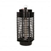 Lampka na komary 230V 3W