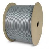 Izorope 25mm sznur dylatacyjny 10mb