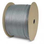 Izorope 30mm sznur dylatacyjny 10mb