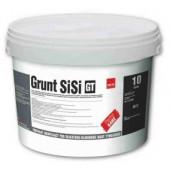 GRUNT SISI GT P/MASY TYNK. SISI AVANT 10L KAB