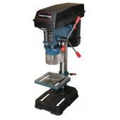 Wiertarka stołowa 350W 13mm 620-2620/min