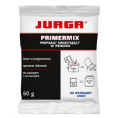 GRUNT PRIMER MIX W PROSZKU 60g JUR