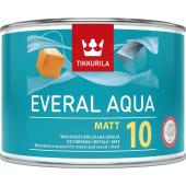 EMALIA AKR. EVERAL AQUA MATT /A 0,45L TIK