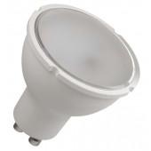 Żarówka LED Classic MR16 4,5W GU10 zimna biel