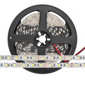 Taśma 300 Led 60 LED/M 5050 SMD 5m IP60