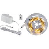 Moduł LEDS SET S-DIM IR 7,5W ciepłobiała
