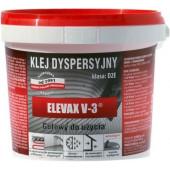 Klej dyspersyjny Elevax 4kg