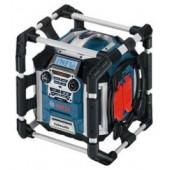Radio GML 50/50W Professional