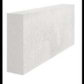 Bloczek komórkowy TLMA kl.600 biały 100x240x590