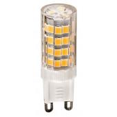 Lampa Led G9 5W bc