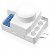 Czujnik ruchu Senso MIC-2 mikrofalowy