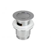 Spust klik-klak 1 umywalka/bidet A143