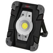 Naświetlacz Rechargeable LED Spot ML CA 120 M IP54.