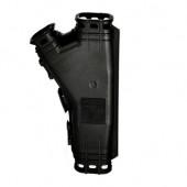Mufa żelowa 4x1,5-10mm2/4x2,5-16mm2 ip68
