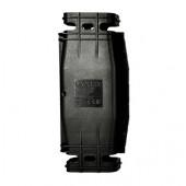Mufa żelowa 1x35-185mm2/4x6,0-25mm2 ip68