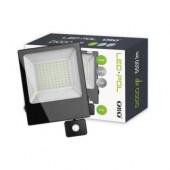 Naświetlacz LED ORO 50W Z C/R