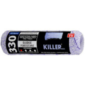 Wałek Killer 25cm r.9mm