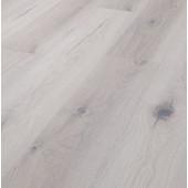 Panel laminowany Supreme Classic AC5 10mm gossamer op.1,727m2