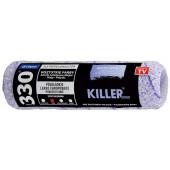 Wałek Killer W13 330 K25 półgładkie powierzchnie