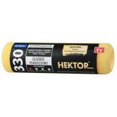 Wałek Hector W9 330 H25 gładkie powierzchnie