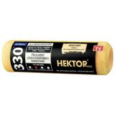 Wałek Hector W13 330 H25 półgładkie powierzchnie